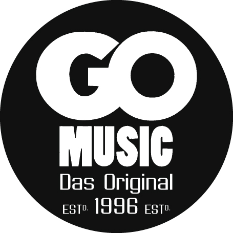 tl_files/vocalcoach_niederrhein/images/Go_Music_Logo_das_Original_established.jpg