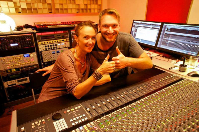 tl_files/vocalcoach_niederrhein/images/angie und hermann earnapping.jpg
