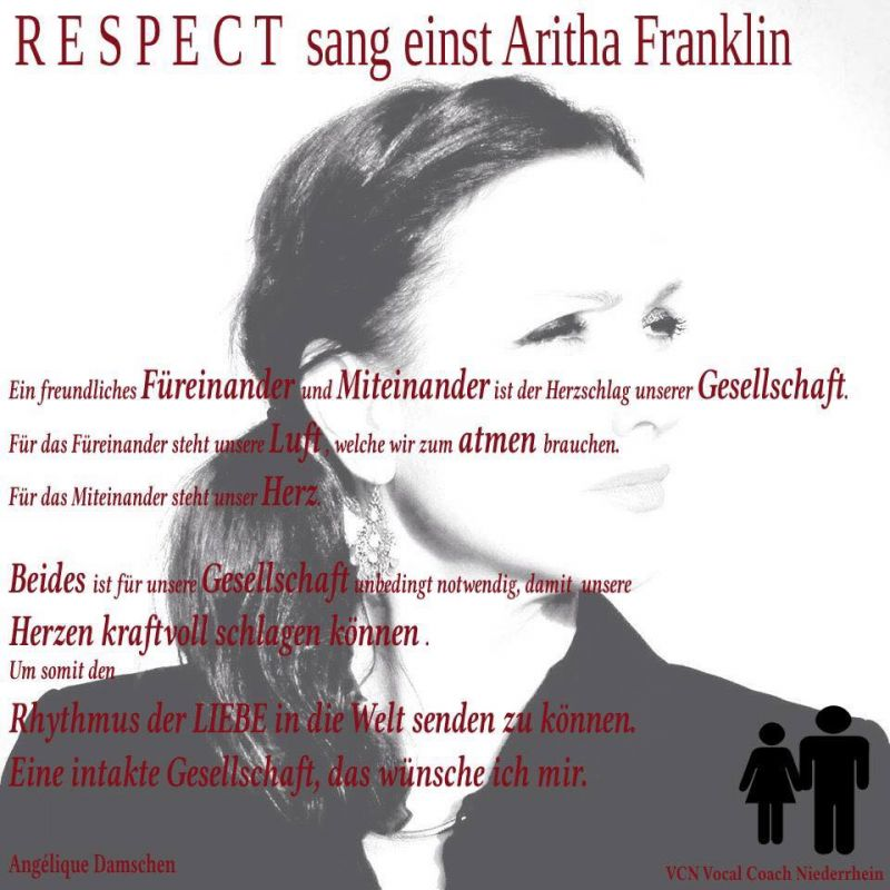 tl_files/vocalcoach_niederrhein/images/respekt Angie Damschen.jpg