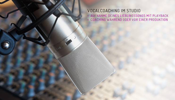tl_files/vocalcoach_niederrhein/Homepage-Slider/slider3.jpg